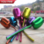 Beautiful Plating Stainless Steel Balloon Sculpture