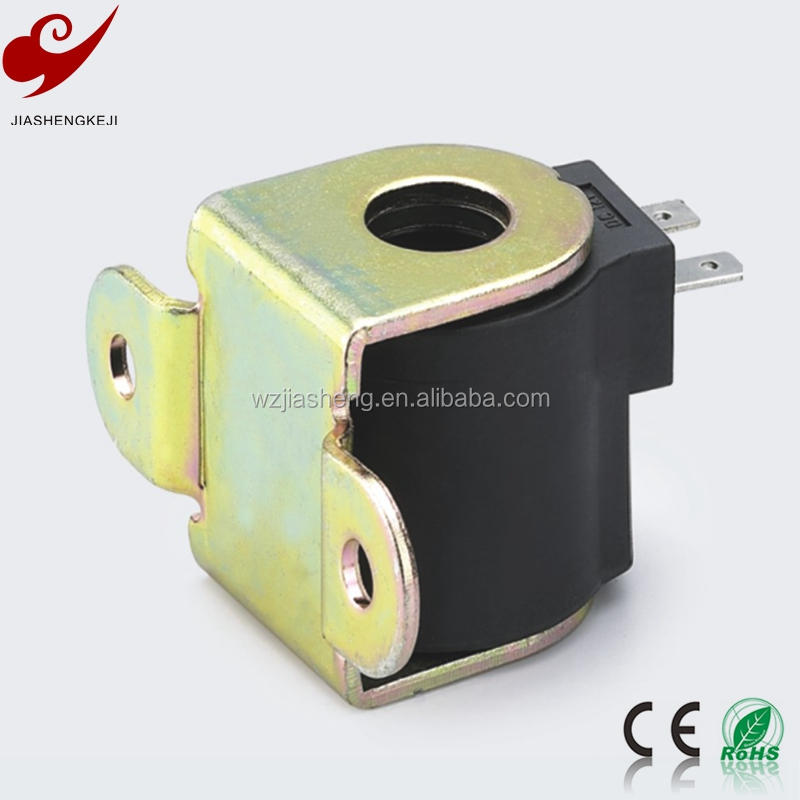 12V DC auto solenoid coil for auto CNG/LG