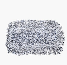 high quality factory made of cheap price flat mop for house/floor cleaning