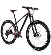 Good Looking Shenzhen China 22 Speed High Quality Cheap Bicycle Mountain Bike 29er with Factory Price