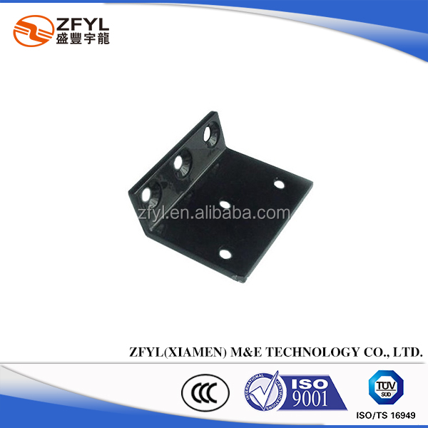OEM enquire welcome , Hotsale Stamping Washing Machine Spare Parts