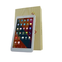 Chinese oem tablet pc 7 inch city call android phone tablet pc