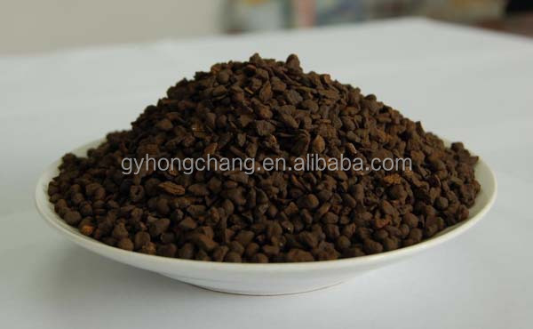 China supplier high grade manganese ore price