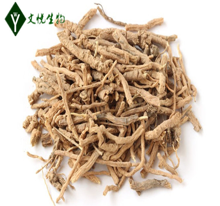 2017 hot sales black cohosh root extract with free sample