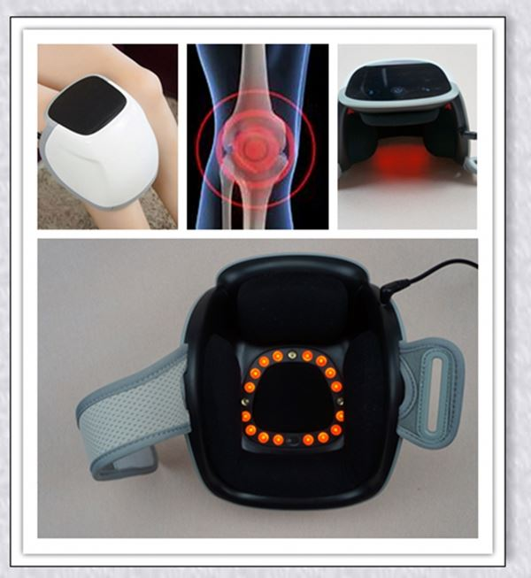 therapeutic laser laser treatment for muscles for knee joint relief treatment