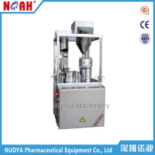 NJP400 Small Automatic Capsule Filling Machine Price
