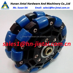 conveyor omni wheel bolas transportadoras roller ball transfer unit,ball caster wheel,nylon steel plastic ball bearing transfer