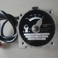 electric actuator for diesel engine actuator elc governor