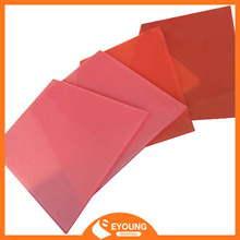 1.70 mm photopolymer plate for flexo printing