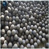 High quality grinding steel ball for mining and cement plant