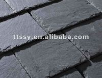 Nature grey roofing slate