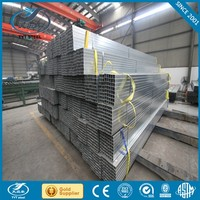 TYT Steel corrugated galvanized steel culvert pipe for wholesales