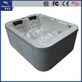 brilliant quality Alibaba golden china supplier mini bath tub