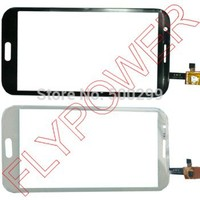 100% Warranty Touch Screen Digitizer for Star S7500 S7589 S7599
