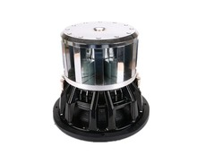 High End Car subwoofer SPL Dual 1ohm 12pcs high efficiency Neodymium magnets RMS 3000W 12inch neo subwoofer