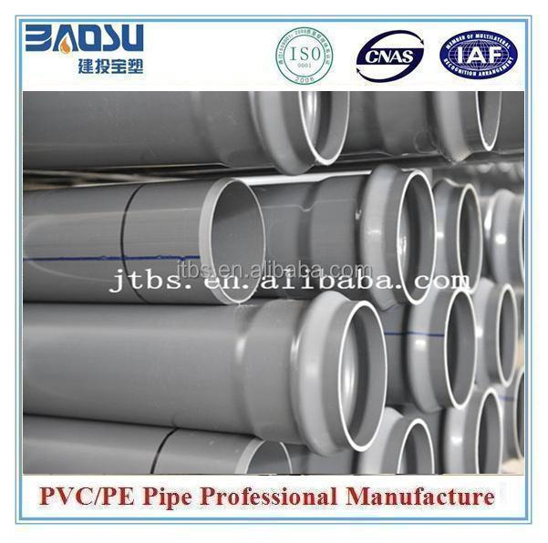 UPVC Pipe Price Catalogue UPVC Pipe Manufacture