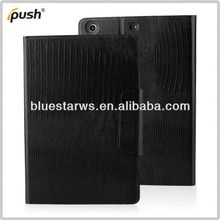 for mobile phone cases for ipad mini 2 pu leather case