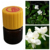 Aroma Fragrance Of Fresh Jasmine Essence for Fancy Soap