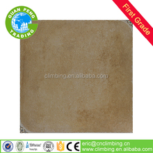 500*500mm rough octagon floor tile holographic