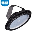 Superior Quality Stadium Portable Outdoor Waterproof Ip65 150W 180W Cob Flood Led Lights Dimmable 100 Watt Led Flood Light