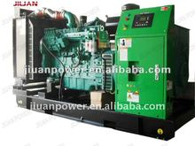 2012 Hot sale!!!diesel generator company CD-C100kva generator powered by Cummins engine 6BT5.9-G2
