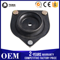 Manufacturer Wholesale Air Suspension Shock Absorbers Upper Strut Mount B01C-34-380 For MAZDA