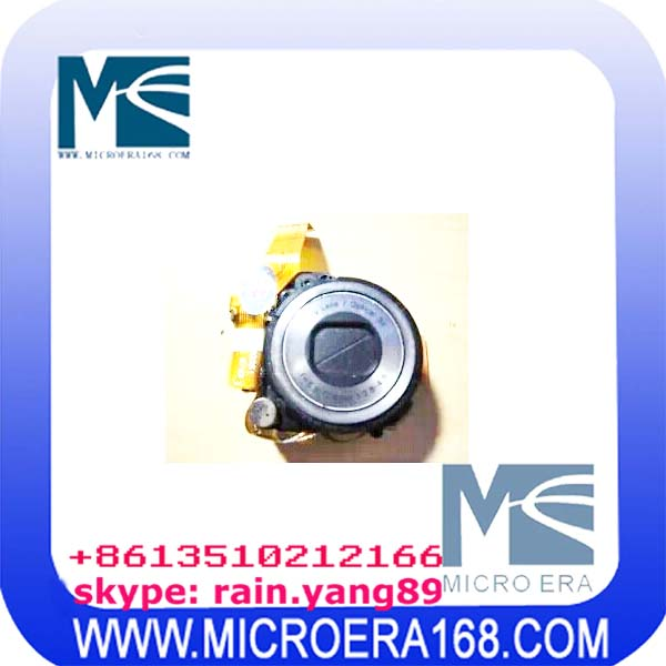 for sony S700 S730 lens for camera repairing replacement