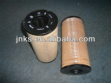 CH10929 oil filter