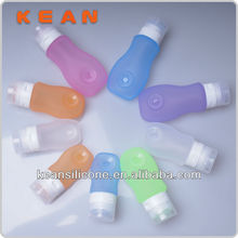jam jars wholesale/smart bottle/mini bottle