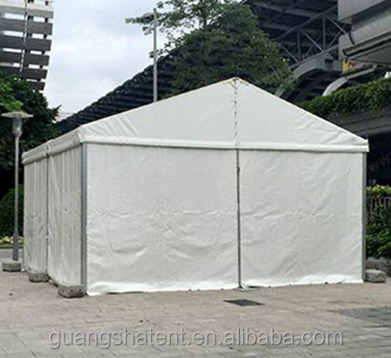 High Quality Cheap Small Party Tents 3x6m - Buy 3x6m TentsParty TentsQuality Tents Product on Alibaba.com & High Quality Cheap Small Party Tents 3x6m - Buy 3x6m TentsParty ...