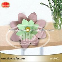 HHD-HD02 Floating lotus flower lanterns for party