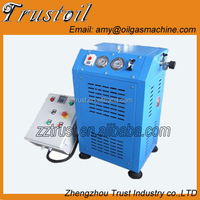 CNG compressor| Home-use CNG cpmpressor
