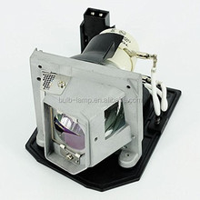 High Quality Projector Lamp SP.8RU01GC01