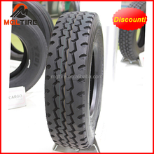 Look for 315/80r22.5 1200r24 tyre dealers in oman