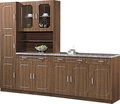 Modern kitchen cabinet/wooden kitchen furniture/kitchen furniture set