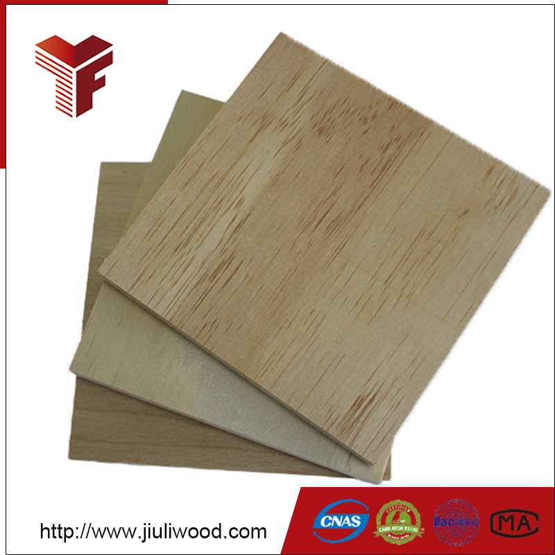 Low Price indoor pine paneling made in China