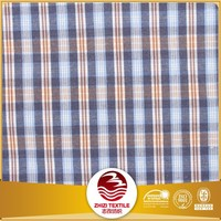 65% polyester 35% cotton t-shirt fabric price