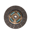 For 3RZ-FE Auto Spare Parts Clutch Disc for Coaster