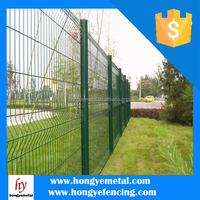 Garden Plastic Lattice Fence