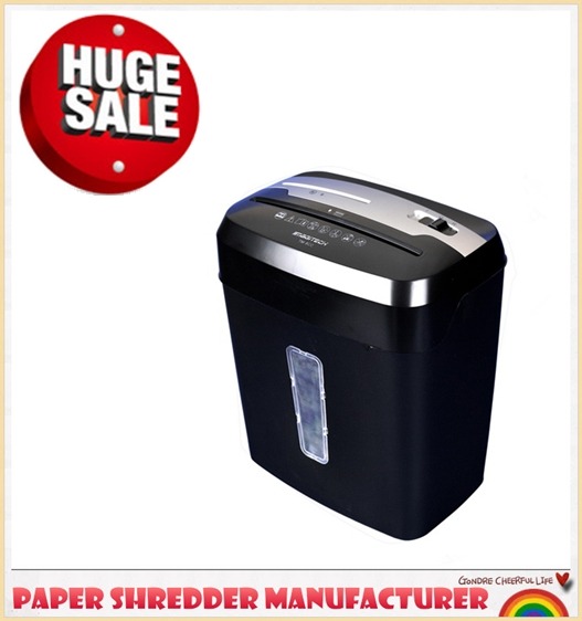 shredded paper for sale perth Huge range of wholesale paper bags and plastic bags with showrooms in sydney, brisbane and perth same day despatch before 330pm popular products include brown.