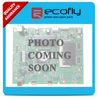 Original new for HP 2700 3600 3800 3000 Formatter Board (main logic) Q5982-67907 printer parts