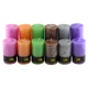 2019 Wholesale scented pariffin wax candle