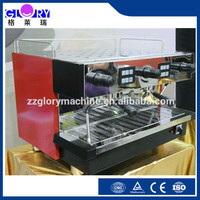 Italian espresso machine, delonghi coffee machine espresso coffee machine, coffee machine espresso fully automatic