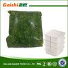 frozen hiyashi wakame salad 100g
