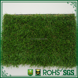 artificial turf glue to bond the grass gap