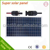 solar panel polycrystalline price made in china