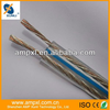 energy cable high quality and best price