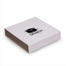 Customize Rigid Cardboard watch Boxes Jewellery Luxury Gift Boxes