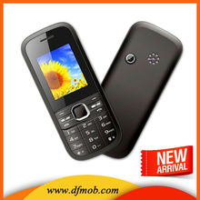 Special Offer 1.8inch FM Wap Gprs Spreadtrum Gsm Quad Band Dual SIM Unlock Cellular Phone 305