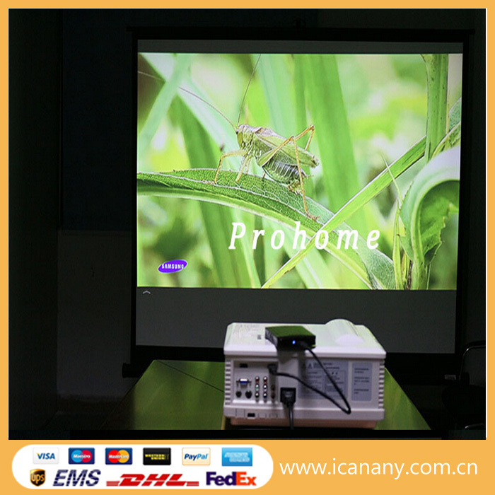 Projektor made in China proyector text laser projector parts/ipad tablet pc projector 3d/cheap mini projector for iphone 6